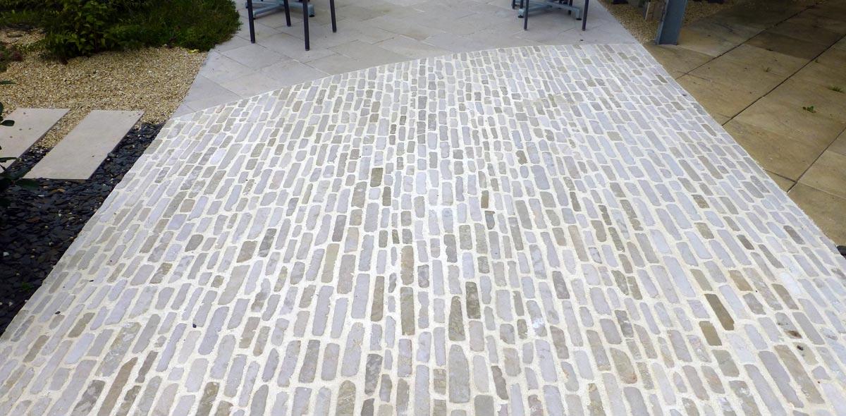 plaza 5 chasseneuil vente fabrication pierre naturelle calminia