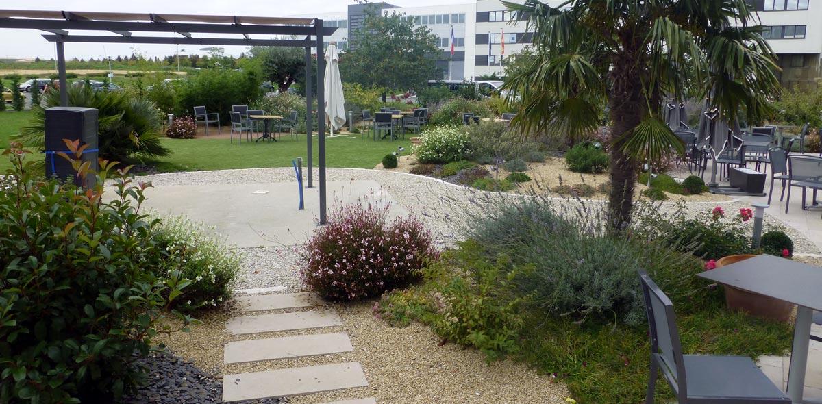 plaza 6 chasseneuil vente fabrication pierre naturelle calminia