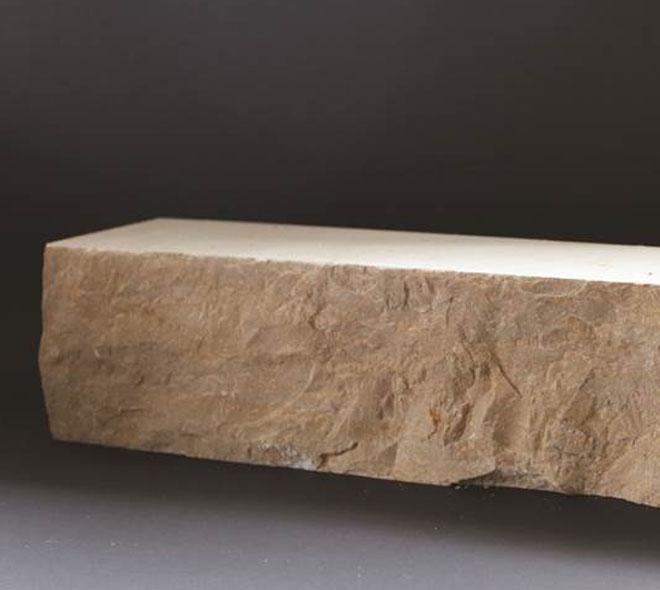 bordure caligne calminia pierre naturelle vente fabricant
