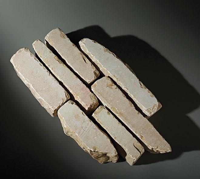 calminiade calcaire ocre beige calminia pierre naturelle vente fabricant