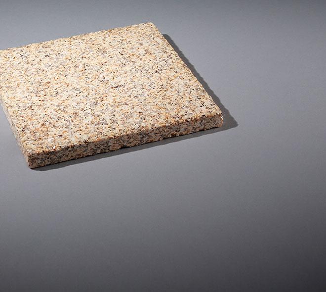 dalle granit kalmen calminia pierre naturelle vente