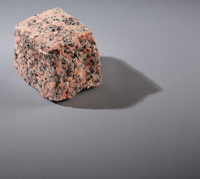 pavé granit kalmen rose calminia pierre naturelle vente
