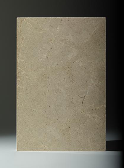 dalle adoucie ocre beige calminia pierre naturelle vente fabricant