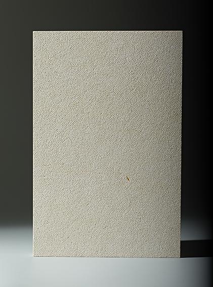 dalle bouchardée fin ocre beige calminia pierre naturelle vente fabricant