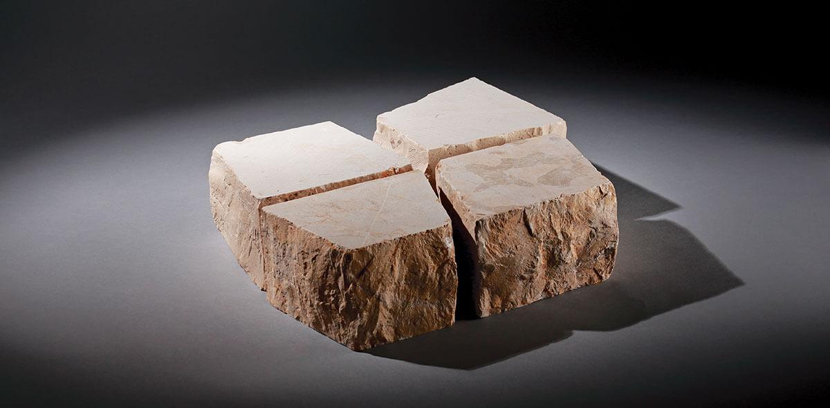 pavé byzance innovation calminia pierre naturelle vente fabricant