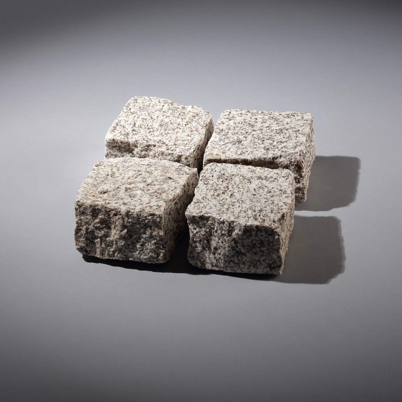 granit blanc calminia pierre naturelle vente fabricant