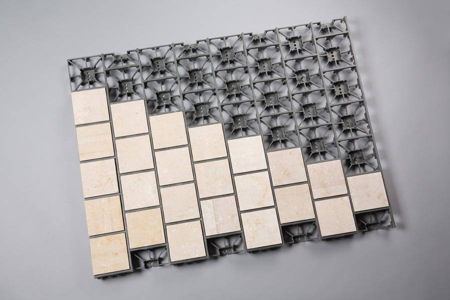 calmiclip diagonale calminia pierre naturelle vente fabricant