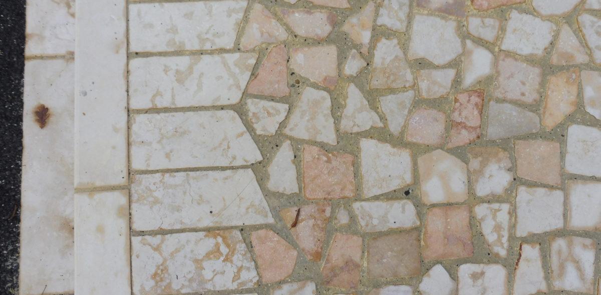 Pave byzance_reamenagement urbain_detail_Bascons 40