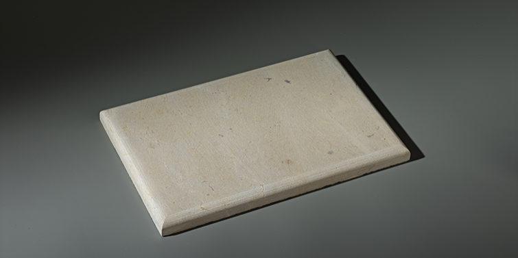 dalle bds 4x 1-4 de rond calminia pierre naturelle vente fabricant