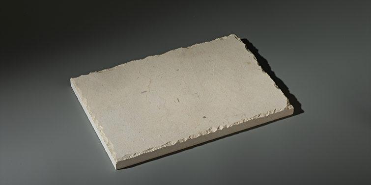 dalle bds arretes epauffrées calminia pierre naturelle vente fabricant