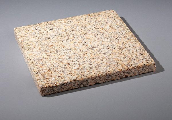 dalle kalmen granit calminia pierre naturelle vente fabricant