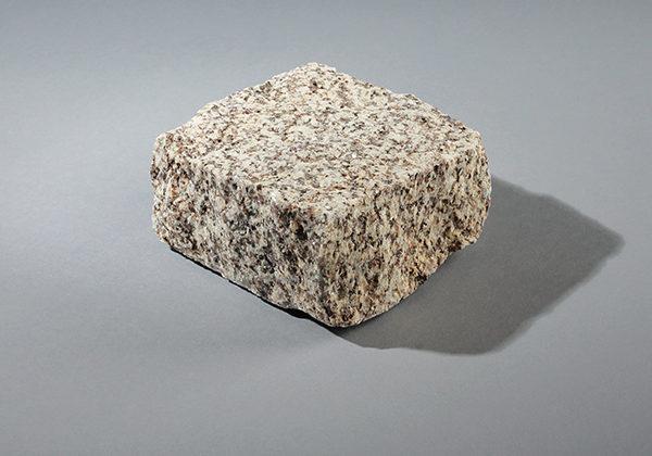 kalmen gris jaune pavé granit calminia pierre naturelle vente fabricant
