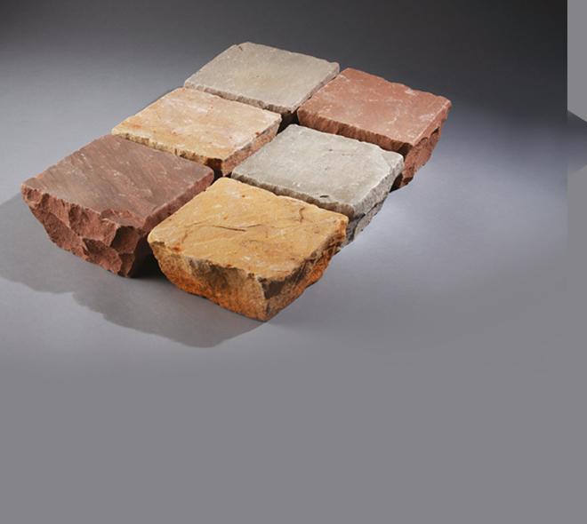 grès kerala calminia pierre naturelle vente fabricant