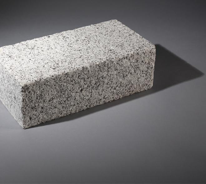 bordure grise kalmen granit