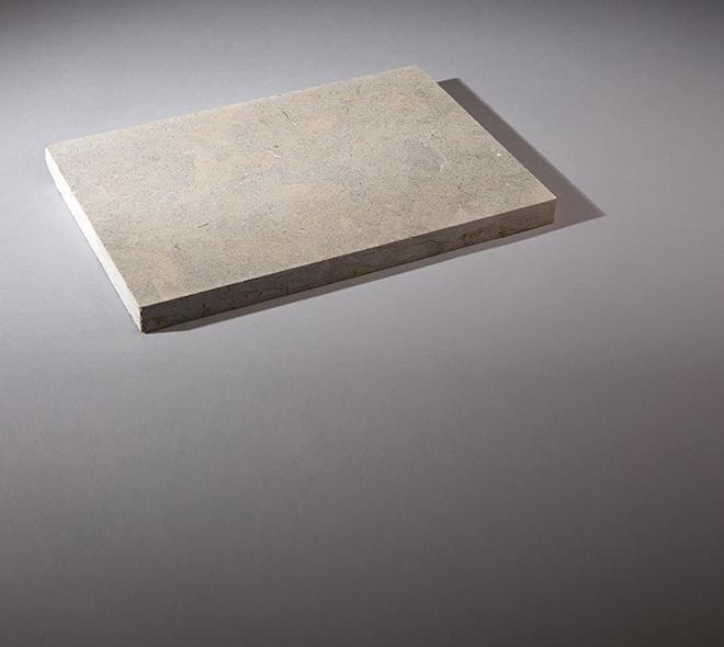dalle calcaire gris-bleu calminia pierre naturelle vente fabricant
