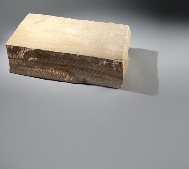 bordure grès kerala calminia vente fabrication pierre naturelle calminia