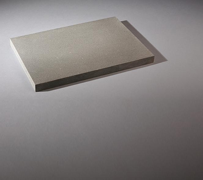 dalle calcaire greypearl calminia pierre naturelle vente fabricant