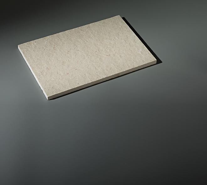 dalle banc c calcaire ocre beige calminia pierre naturelle vente fabricant