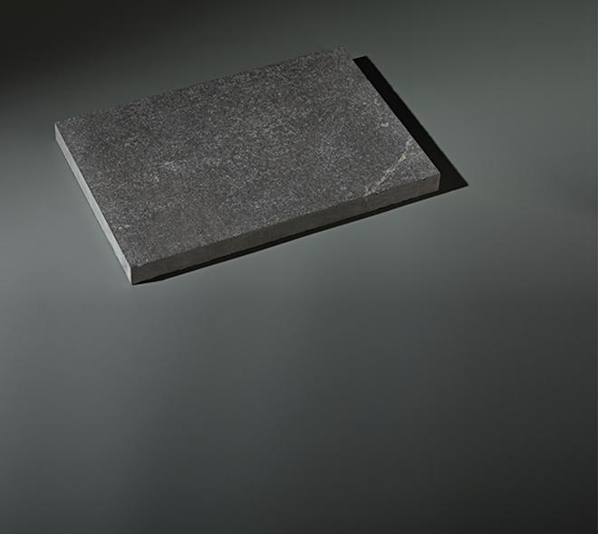 dalle calcaire noir simarbo calminia pierre naturelle vente