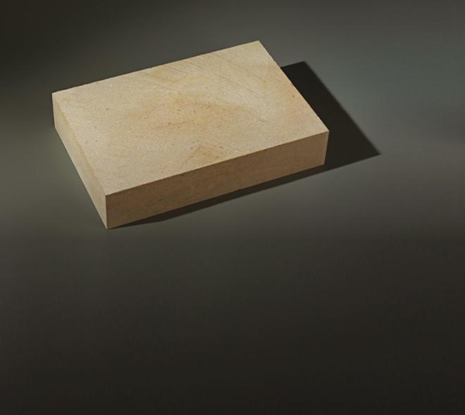 pavé 6 faces sciées calcaire calminia pierre naturelle vente fabricant