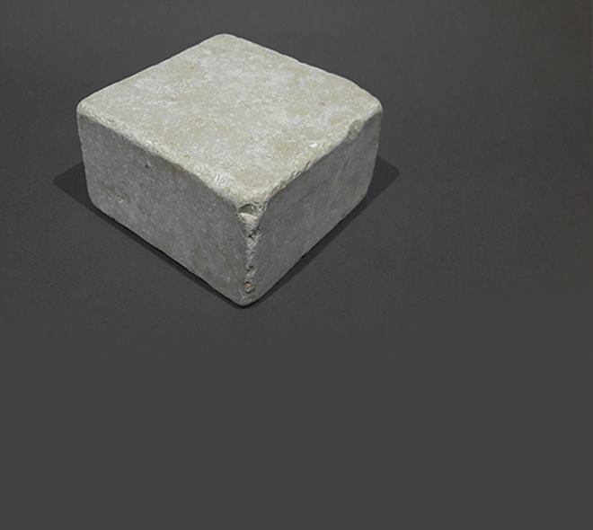 pavé calmilys calcaire dur marbirer vente fabrication pierre naturelle calminia