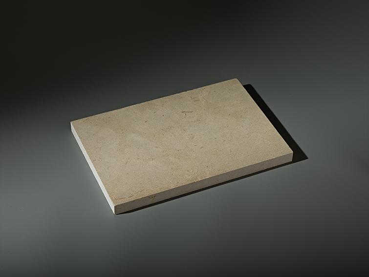dalle egresee banc d calminia pierre naturelle vente fabricant