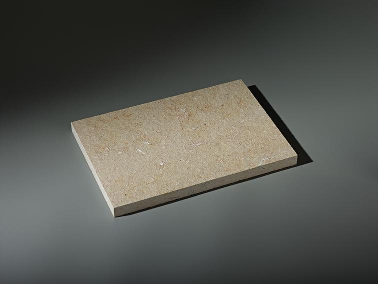 dalle flammee banc d calminia pierre naturelle vente fabricant