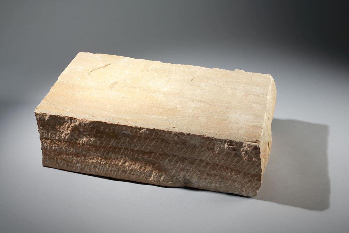 bordure grés kerala vente fabrication pierre naturelle calminia