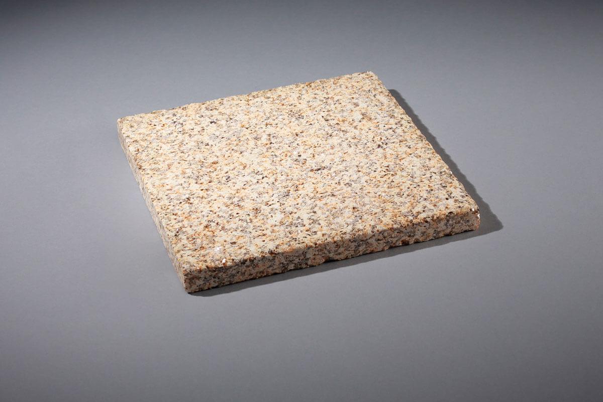 dalle-granit-kalmen