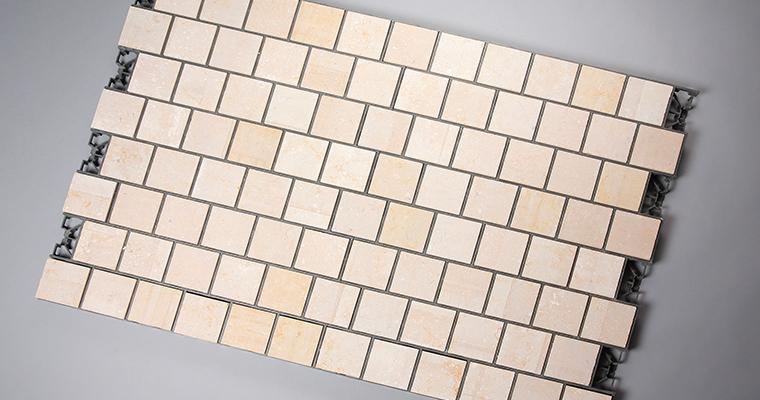 grille calminia pierre naturelle vente fabricant