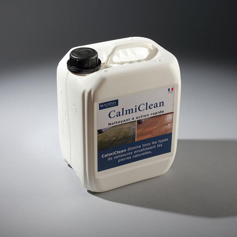 camiclean entretien calminia salissure pierre naturelle calminia pierre naturelle vente fabricant