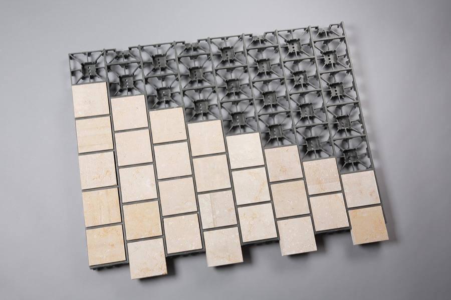 calmiclip diagonale complet calminia pierre naturelle vente fabricant