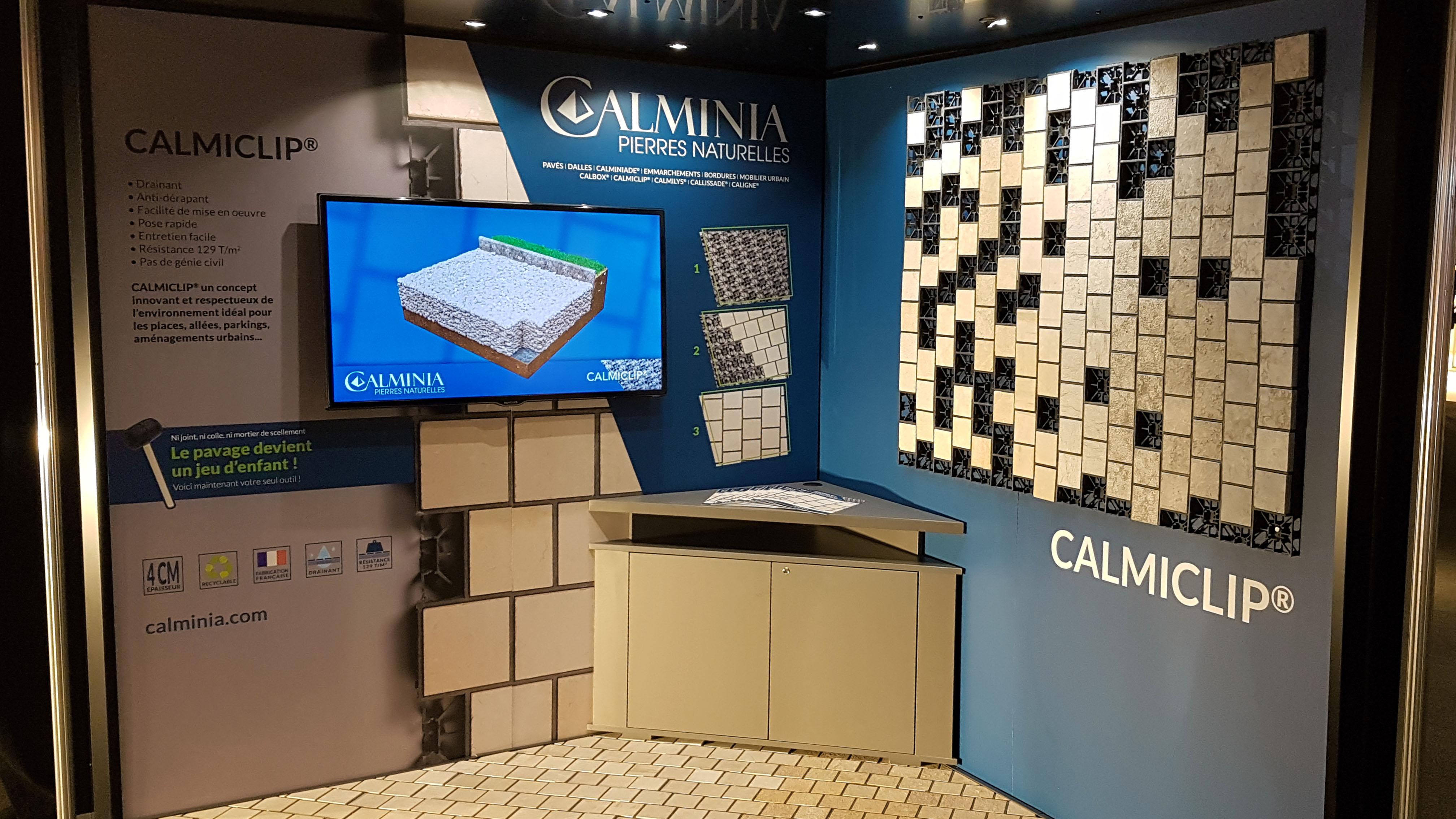 actu-salon-architect-at-work-calmiclip-calminia