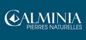 Logo Calminia