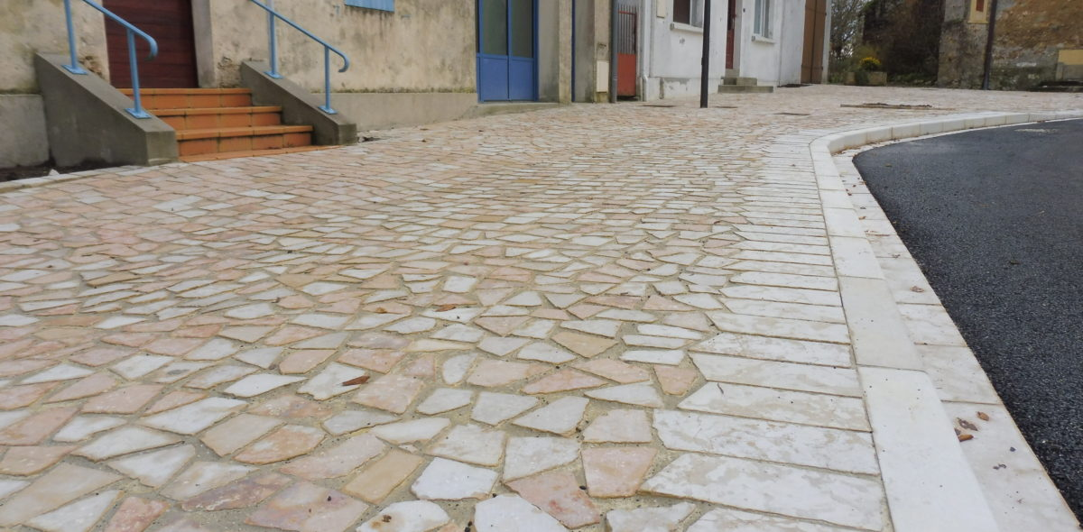 Pave byzance_reamenagement urbain_trottoir_Bascons 40