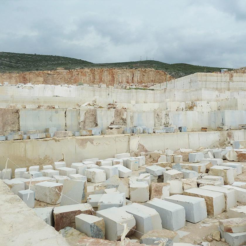 carriere en espagne pierre pavé naturelle calminia pierre naturelle vente fabricant